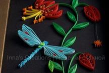 Crafts / by Palvinder Bains