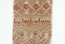 arabskie