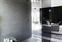 project I guest bath