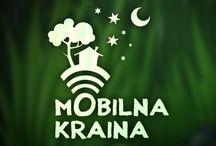 Mobilna kraina