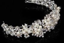 1 Wedding & Events / Wedding Decor Supplies Wedding Favors Headpieces Veils Gloves Flowers