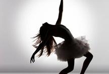 Dance & movement