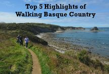 Walking Tour Blogs / Visit VBT's active travel blog to learn about our culturally-immersive walking vacations around the globe—from Machu Picchu to New Zealand to the Amalfi Coast and more: http://bit.ly/1rfEDN8 / by VBT Bicycling and Walking Vacations