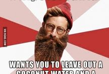HIPSTERIZE