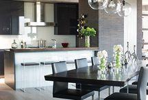 Kitchen - konyhára ötletek