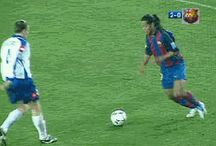 Gif Futbol