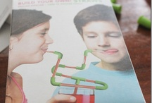 Eating/Oral Motor/Dysphagia / by SOS Inc. Resources