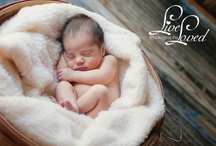 baby fever / by J Mills