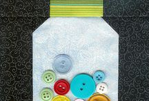 Crafts - For the Home / Crafts and Projects for Home Decor / by Jamie Rhodes
