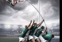 South African Advertising Campaigns / South African adverts that inspire