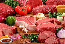 Γιατί το πολύ κρέας κάνει κακό; / Όλη η αλήθεια για το κρέας στη διατροφή μας