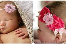 Babies / by Samantha Kelley King