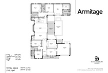 Galleries together with Thank You To 2013 together with 1 Kanal House Map further visiogroup furthermore Scottsalisbury. on s home floor plans