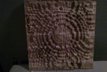 my cnc projects