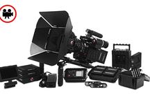 Red Epic-X Mysterium-X Pro Set / Red Epic-X Mysterium-X Pro Set