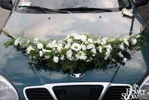 Janka svatba