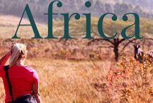 Travel Africa / Here you can find the list of trusted travel tips, guide and advice to travel in Africa. Find the list of travel tips, destination guides, inspiration, itineraries, packing lists, ways to save and budget for travel, and more.