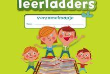 Leerladders