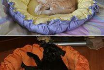 yatak cesitleri