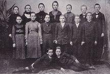 Dzieci 1914