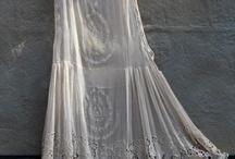 lace beautiful lace