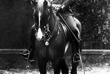 HC Duitsland 1871 - 1945