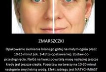 Kosmetyka