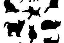 scancut animaux