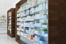 Design pharmacy / by Jordi Figuerola