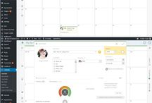 Blogging Business Tips