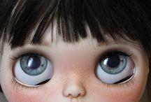 Doll *.*