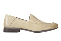 Manas Design SS12 Collection  / Manas Design just on www.iloveitalianshoes.eu