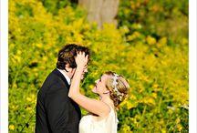 Corey Ann Photography - Ohio Wedding Photographer / Pictures by photographer Corey Ann in Canton Ohio of weddings, portraits and families in Northeast Ohio.