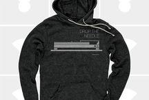 Sweatshirts & Hoodies / Sweatshirts, Hoodies, Pullovers for Men & Women