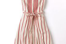 dresses love