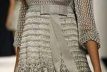 crochet,knit projects/Proiecte de incercat