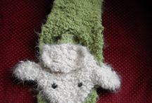 Mon tricot / aventures créatives au tricot ...