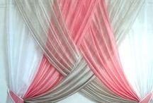 curtain stylish