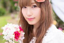 Uchida Aya <33