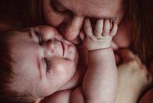 baby-, newborn- and birthphotography