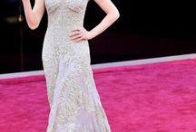Os Vestidos Mais Icônicos do Oscar