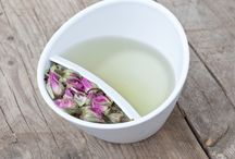 Teaware & Tea Products / Products reviewed on Taste the Tea blog.