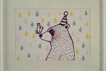 Art by Mira Mallius-Malvela