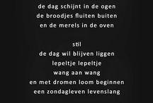 Ik Lief NL ❤