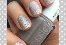 NailOxtail / My nails
