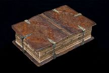 codices