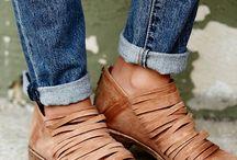 --(shoes)--