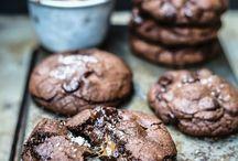 Cupcakes&Cookies.