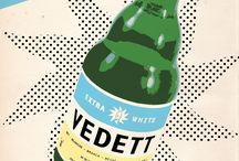 beers ⦾ ad fundum