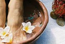 Pamper Yourself at Starhill Gallery